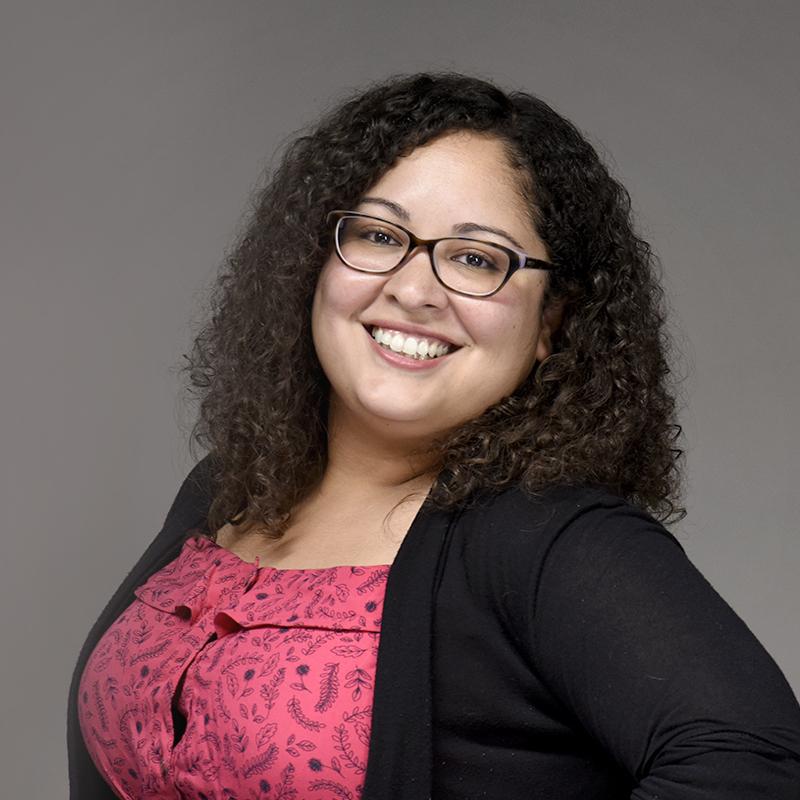 Jess Gonzalez